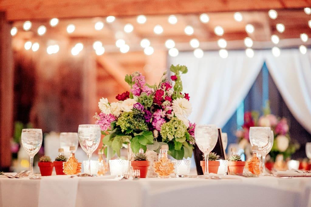 Southern Vermont Wedding & Reception Venue   Barrows House